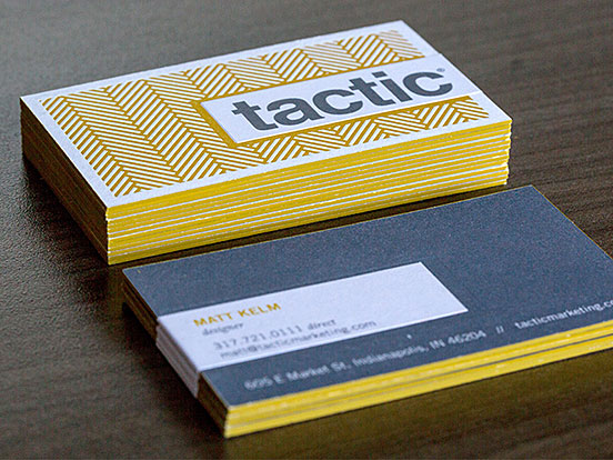 Tactic-Business-Cards-l